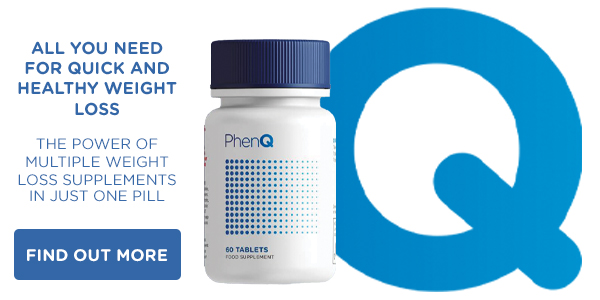 best over the counter weight loss pills