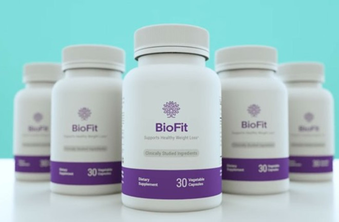 biofit probiotics review best over the counter diet pills to get rid of belly fat