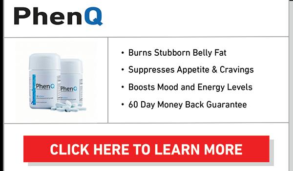 BEST DIET PILLS TO GET RID OF BELLY FAT